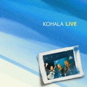 Kohala - Highway In the Sun