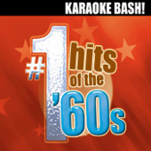 Save the Last Dance for Me (Karaoke Version)