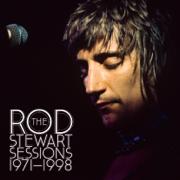 The Rod Stewart Sessions 1971-1998 - Rod Stewart