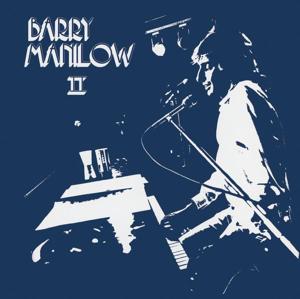 Barry Manilow - Mandy