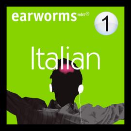 Rapid Italian: Volume 1 (Unabridged) audiobook
