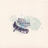 That Sea, The Gambler-Gregory Alan Isakov