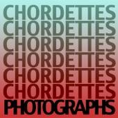 The Chordettes - Eddie My Love