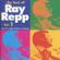 I Am the Resurrection - Ray Repp