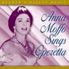 Reader's Digest Music: Anna Moffo Sings Operetta - Anna Moffo