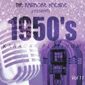 Rockin' Around The Christmas Tree (Karaoke)-The Karaoke Machine