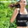 Running Music - Dubstep Running Music Jogging and Fitness Music - Running Music