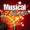 Musical Elements - Sound Effects Library