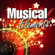 Sound Effects Library - Dramatic Orchestra Fanfare