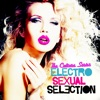 The Culture Series 'Electro Sexual Selection'