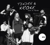 Tindra & Kroke - Lille Lisa