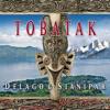 Tobatak - Delago & Sianipar