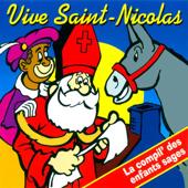 Les chansons de Saint-Nicolas