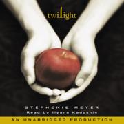 Download Twilight: The Twilight Saga, Book 1 (Unabridged) Audio Book