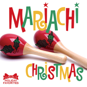 A Mariachi Christmas