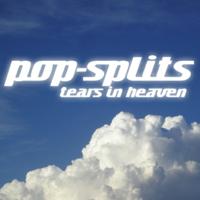 N.N. - Eric Clapton - Tears in Heaven: Pop-Splits artwork
