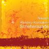 Scheherazade - Nikolai Rimsky-Korsakov