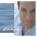 Never Alone (Featuring Sara Evans) - Jim Brickman featuring Sara Evans