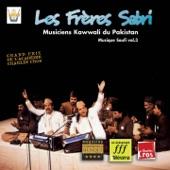 Ustad Jafa Husan Khan et son groupe - Man Kountou Mawla Ali Mawla