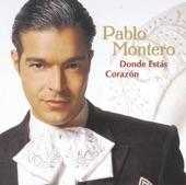 Pablo Montero - Que Me Olvidaste