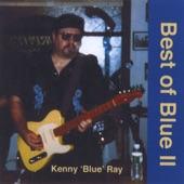 Kenny Blue Ray - Stingy Brim