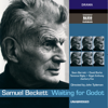 Samuel Beckett - Waiting for Godot (Unabridged) [Unabridged Fiction]  artwork
