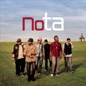 NOTA - My Girl (Album Version)