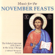 To Jesus Christ Our Sovereign King - J. Michael Thompson & The Schola Cantorum of St. Peter's in the Loop