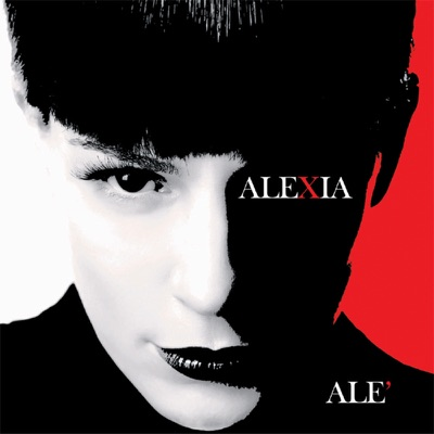 Ale' - Alexia
