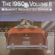 16 Most Requested Songs of the 1950s., Vol. 2 - Various Artists