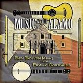 Ben Bowen King - Alamo Requiem