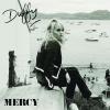 Duffy - Mercy artwork