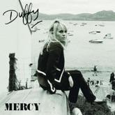 Mercy - Single