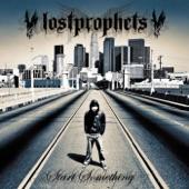 Lostprophets - Burn Burn
