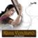 Aruna Sairam - Kana Vendamo - Aruna Sairam