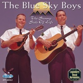 The Blue Sky Boys - The Sunny Side of Life