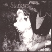 The Slackers - Every Day is Sunday