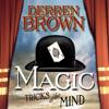Derren Brown - Magic: Tricks of the Mind Grafik
