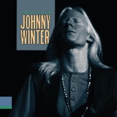 Johnny Winter - Walkin' By Myself