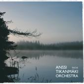 H2O.fi: Maisemakuvia Suomesta III (Finnish Landscapes, Vol. III)