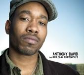 Anthony David - Smoke One