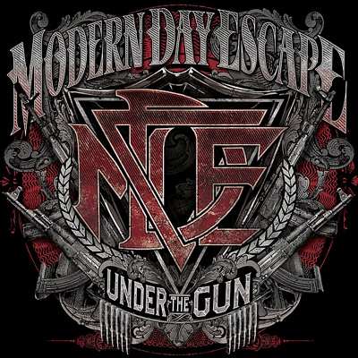 Under the Gun - Modern Day Escape