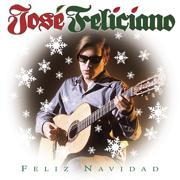 Feliz Navidad - José Feliciano - José Feliciano