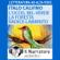 Italo Calvino - L' Uccel bel-verde e La Foresta-radice-labirinto