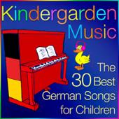 The 30 Best German Songs for Children