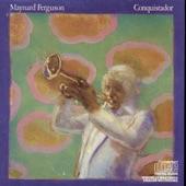 Maynard Ferguson - Mister Mellow