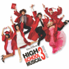 High School Musical 3: Senior Year (Music from the Motion Picture) - Various Artists