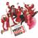 群星 - High School Musical 3: Senior Year (Music from the Motion Picture)