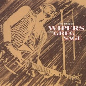 The Wipers - Nothing Left To Lose