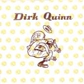 Dirk Quinn - Melt